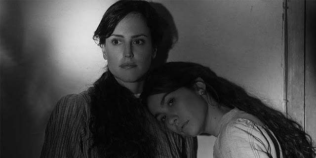 Elisa y Marcela, Isabel Coixet, Natalia de Molina, Greta Fernández