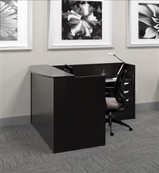 Discount Reception Desks