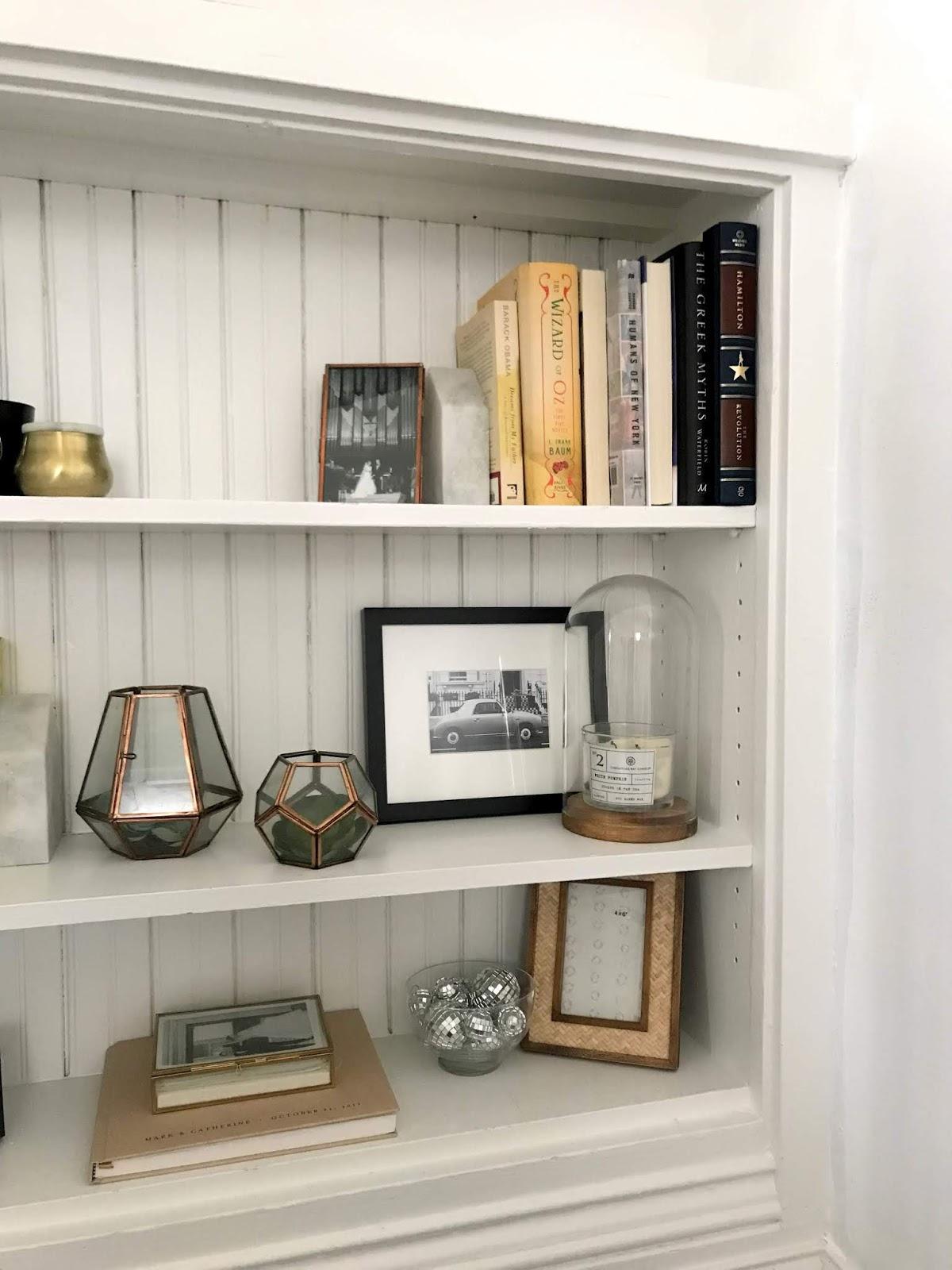 styled-bookshelf