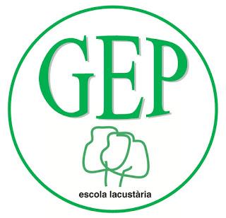 http://geplacustaria.blogspot.com.es/