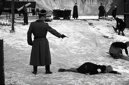 Artigo de Celso Lungaretti: 'PLEBISCITO? ANTECIPAÇÃO DA ELEIÇÃO PRESIDENCIAL? AGORA É TARDE, INÊS É MORTA!'