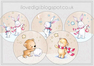 https://www.etsy.com/listing/545243780/cute-teddy-bear-and-rabbit-printable?ref=shop_home_active_5