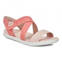 sandale-din-piele-de-calitate-superioara-12