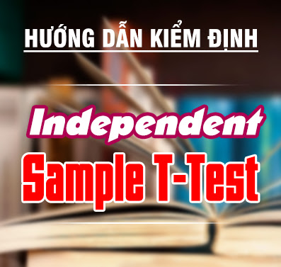 kiem-dinh-independent-sample-t-test