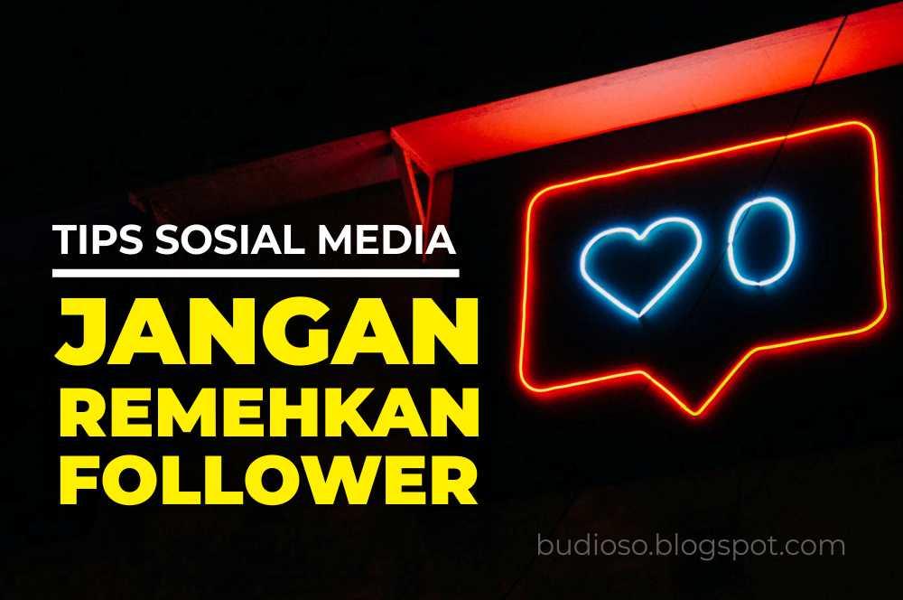 Cara Mengelola dan Optimasi Sosial Media