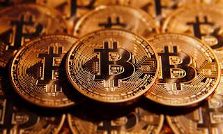 Tips Mendapatkan Bitcooin, 10 Bitcoin Perhari Dengan Script Win Bit