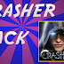Crasher Hack Tool 2018 Cheats Latest Version [100% Working]