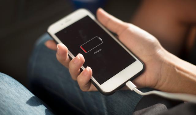 Tips Memilih Power Bank Untuk Android, Lengkap Dengan Penjelasan