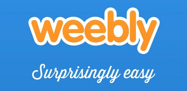 Weebly confirma que un fallo de seguridad ha afectado a 43 millones de usuarios