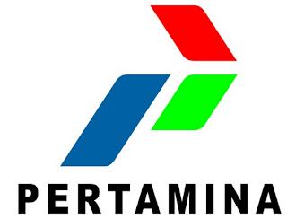Lowongan Kerja di PT Pertamina Persero, Agustus 2017