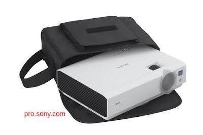 Sony Projector Prcice List