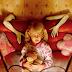 Ο Joshua Hoffin και οι παιδικοί μας εφιάλτες σε ένα photo album