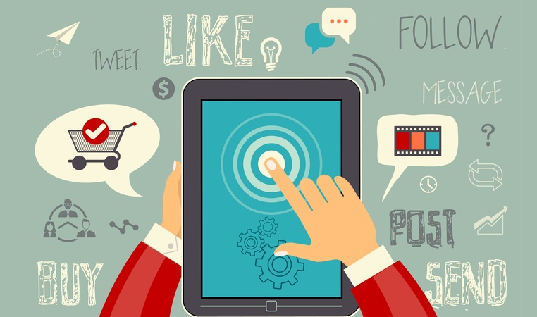 How To Make Social Content More Shareable - #infographic