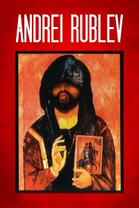 Watch Andrei Rublev Online Free in HD