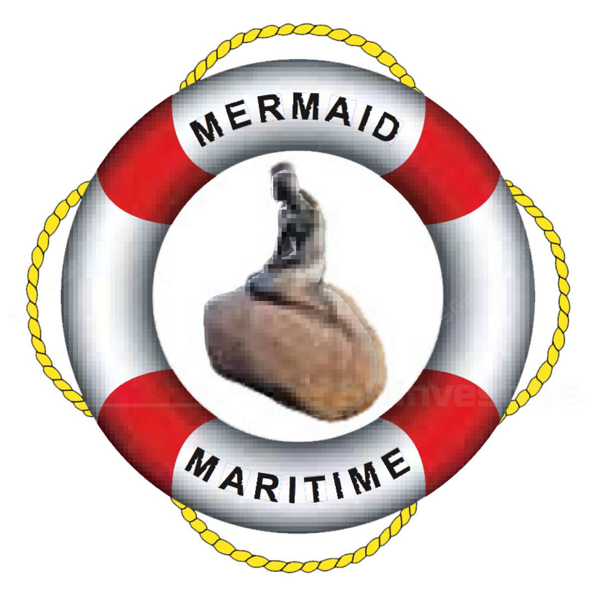 Mermaid Maritime - DBS Vickers 2018-05-17: No Reason To Get Excited