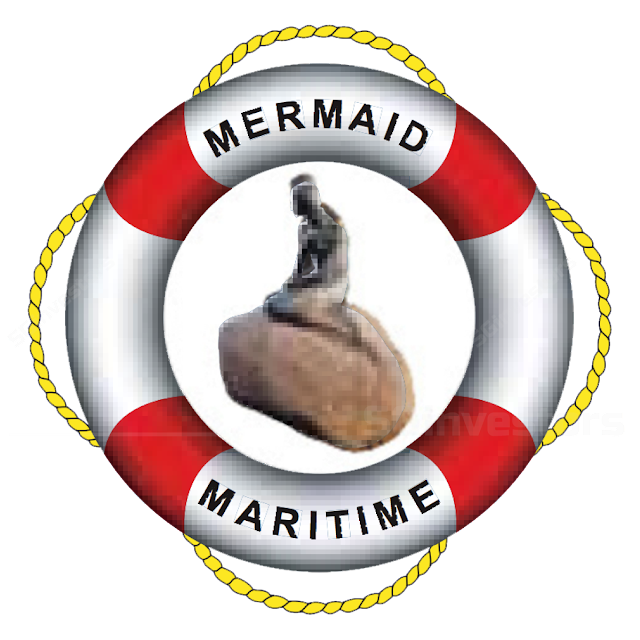 MERMAID MARITIME PUBLIC CO LTD (DU4.SI) @ SG investors.io
