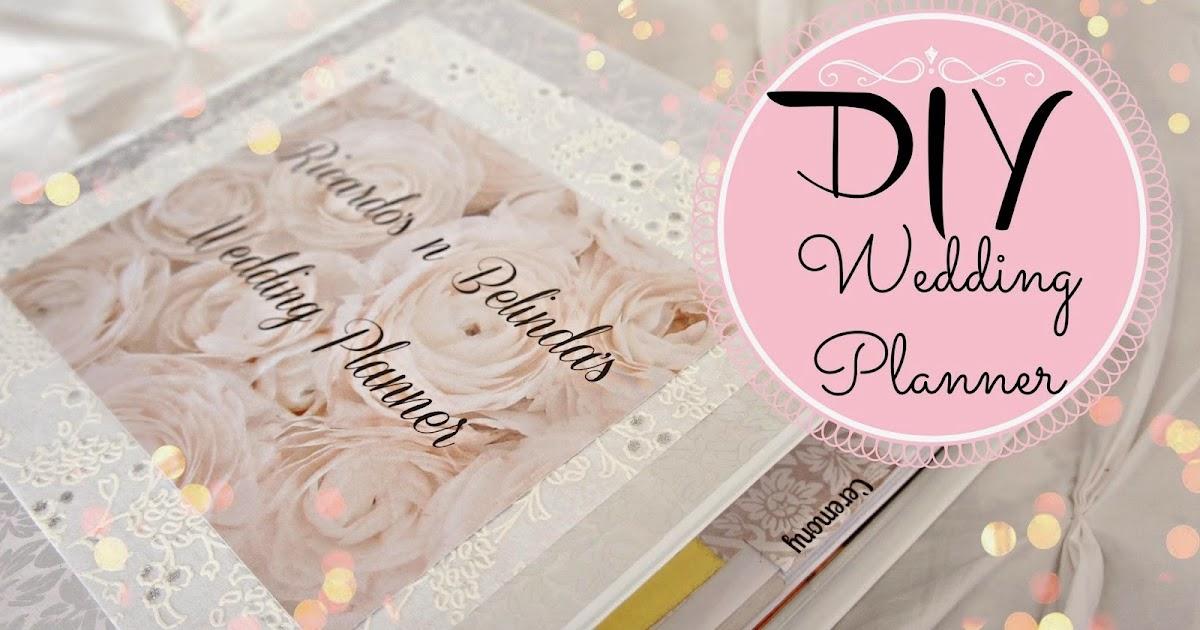 Wedding Planner Ideas Book: BelindaSelene: My Wedding