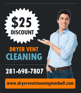 http://dryerventcleaningtomball.com/cleaning-services/coupon.jpg