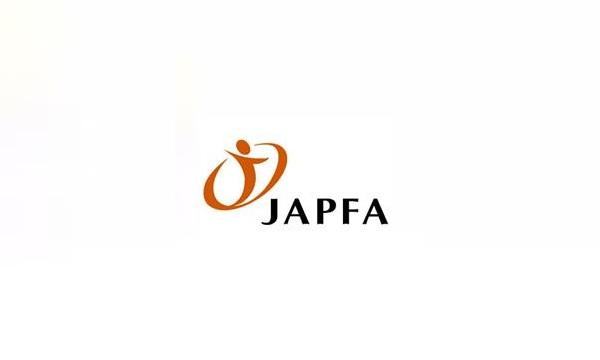 Loker PT. Japfa Comfeed Indonesia Tbk Sragen 2019