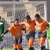 Liga C. de Frías: Unión Friense 4 - Villa Paulina 3