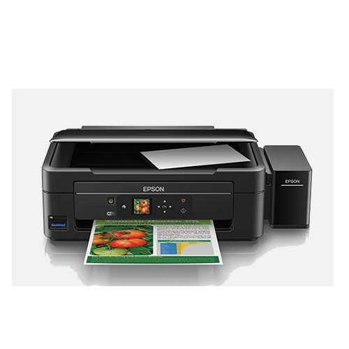Epson L455 Driver Downloads | Download Drivers Printer Free