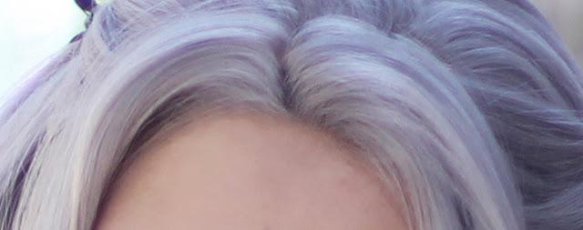 Uniwigs hairline