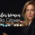 Wonder Women: Stella Gibson / The Fall