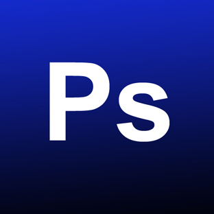 logo photoshop cs3