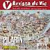 Revista de Vic 42