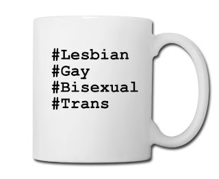 https://shop.spreadshirt.com/labelmyself/lgbt+written+in+full+-+coffee+mug-A105100579