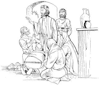 Christian Music Ministries