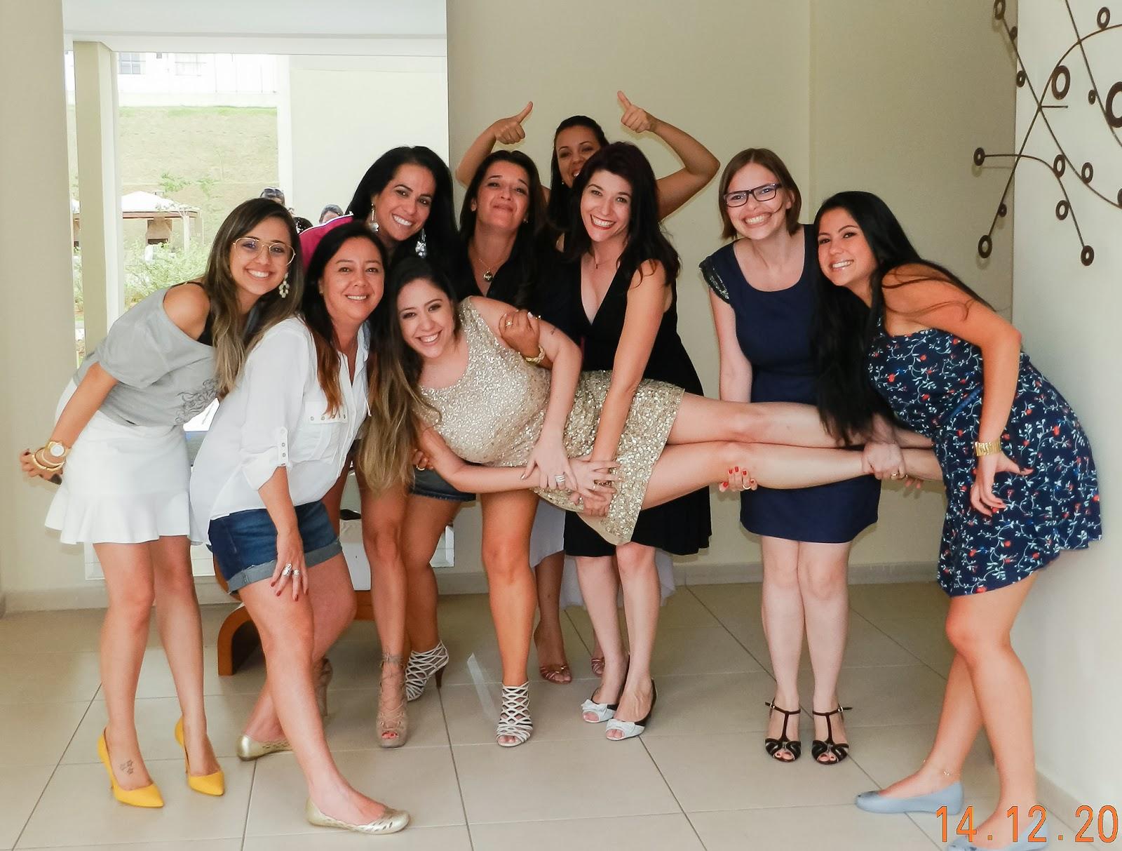 cha-lingerie-noiva-amigas-7