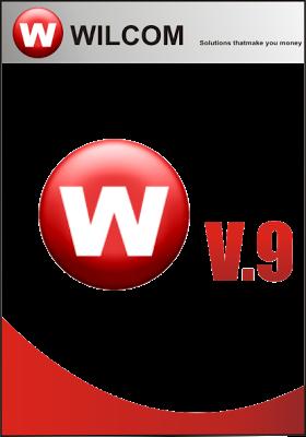 wilcom 9 gratis para