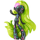Monster High Venus McFlytrap Vinyl Doll Figures Chase Figure