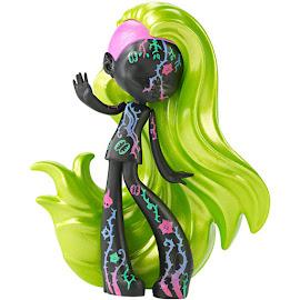 MH Vinyl Doll Figures Chase Venus McFlytrap Vinyl Figure