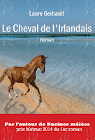 Mes couvertures; couverture; cheval; irlandais; cheval de l'irlandais; ebook; kindle; roman;