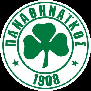 Panathinaikos-football-seal