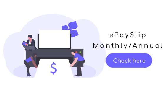 epayroll.tn.gov.in ePaySlip Check your Monthly/Annual Salary in Tamil Nadu