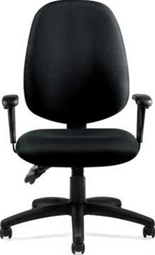 Offices To Go Multifunction Task Chair