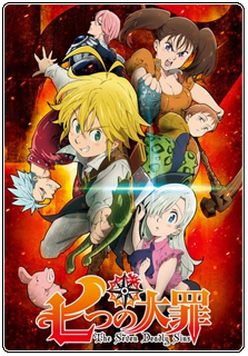 http://www.dacsubs.com/search/label/Nanatsu%20no%20Taizai