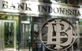 Bank Indonesia Prediksi Tahun Ini Keuangan Indonesia Lebih Membaik