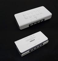 Bluetooth Speaker tipe BTSPK04