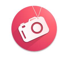Camera HD APK
