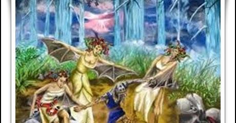 El Ocio Festivo en Grecia y en Roma antiguas