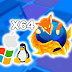 Descargar e instalar Mozilla Firefox x64 Offline para Windows, GNU/Linux, Mac OS Español