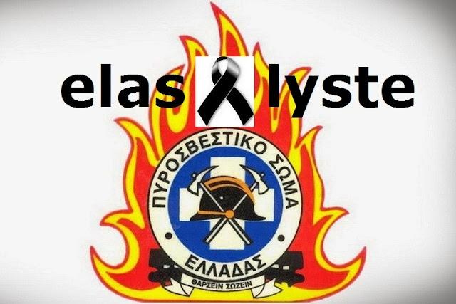 elas-lyste_blogspot