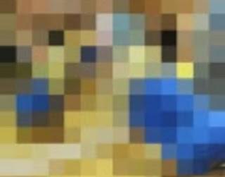 Genera preocupación video de joven practicándole sexo oral a un compañero en un colegio
