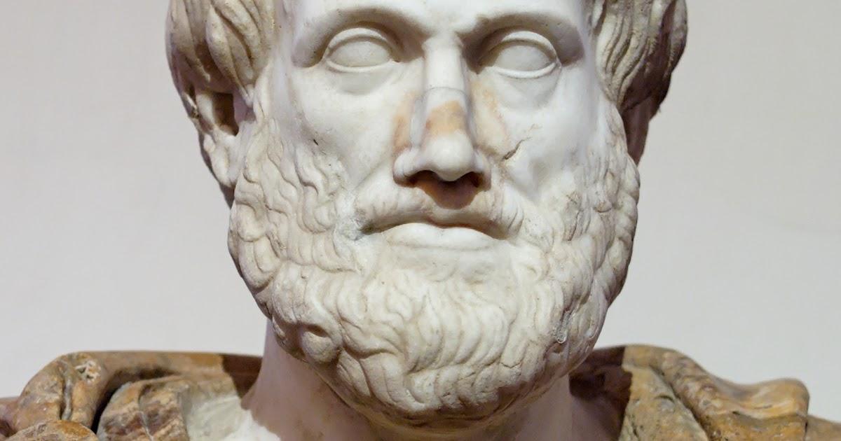 38 Best Aristotle Images On Pinterest: Sundries: 일에 대한 즐거움 (아리스토텔레스