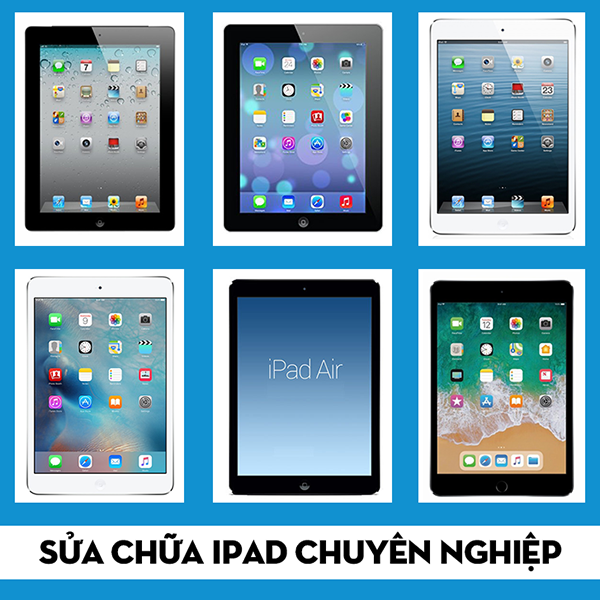 Thay-vo-Ipad-mini-4