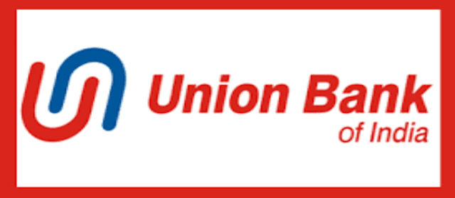 Union Bank of India has advertised a notification for the recruitment